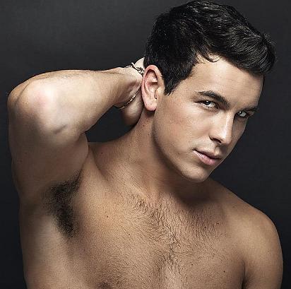 fotos de hombres banandose desnudos todo para facebook imagenes